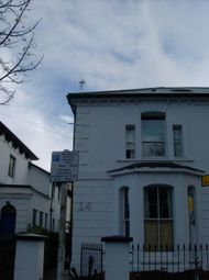 Thumbnail 1 bed flat to rent in 14, The Walk, Roath, Cardiff, South Wales