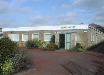 Thumbnail Office to let in Park House, Winship Road, Milton, Cambridge