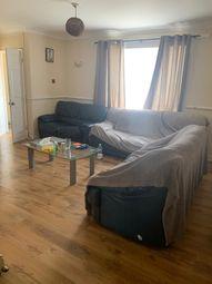 Thumbnail 3 bed end terrace house for sale in Beech Gardens, Dagenham
