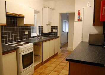 Thumbnail 3 bedroom detached house for sale in Morley Road, Bournemouth, Dorset