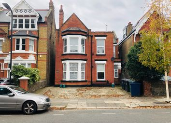 1 bed flat to rent in Denbigh Road, London W13