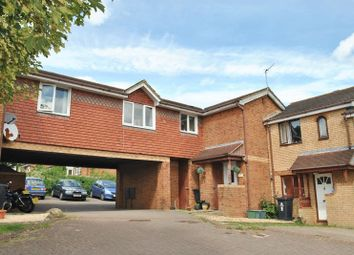 Thumbnail 1 bed property for sale in Octavia Place, Lydney