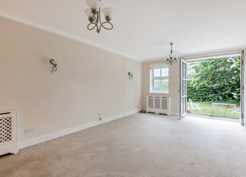 Thumbnail 3 bedroom flat to rent in Greenleaf Court, Oakleigh Park North, Whetstone