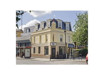 Thumbnail Retail premises to let in Lillie Road 312, Fulham, London