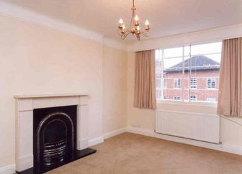 Thumbnail 2 bed flat to rent in Charlbert Court, Eamont Street, London