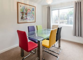Thumbnail 3 bed semi-detached house for sale in Cowdray Court, Newcastle Upon Tyne, Tyne And Wear