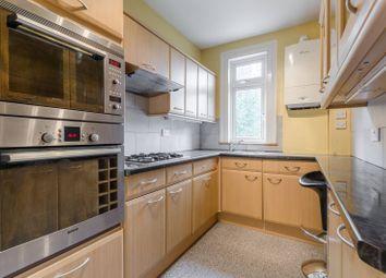 Thumbnail 2 bedroom flat to rent in Goodmayes, Redbridge, Goodmayes