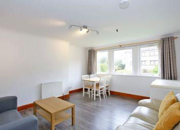 3 bed flat to rent in Craigievar Road, Aberdeen AB10