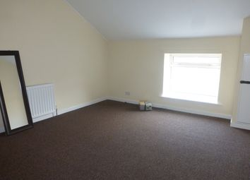 Thumbnail 2 bed terraced house to rent in Bridge Street, Howden Le Wear