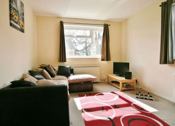 Thumbnail Room to rent in Lansdown Castle Drive, Cheltenham