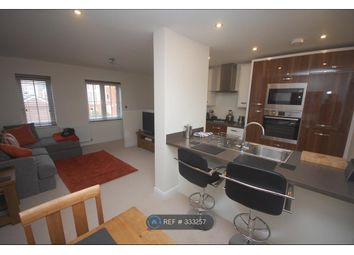 Thumbnail 2 bed detached house to rent in Berkshire Close, Buckshaw Village, Chorley