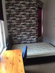 Thumbnail Room to rent in Westminster Road, Room 8, Earlsdon, Coventry