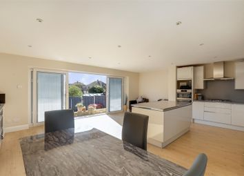 4 bed detached house for sale in Borden Lane, Sittingbourne ME10
