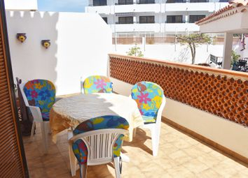 Thumbnail 1 bed apartment for sale in Tenerife, Canary Islands, Spain - 38650