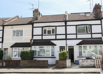 Thumbnail 2 bed detached house for sale in Malcolm Road, Coulsdon