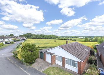 3 bed bungalow for sale in Broadview Road, Chesham, Buckinghamshire HP5