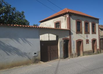 Thumbnail 2 bed country house for sale in Miranda Do Corvo, Miranda Do Corvo (Parish), Miranda Do Corvo, Coimbra, Central Portugal