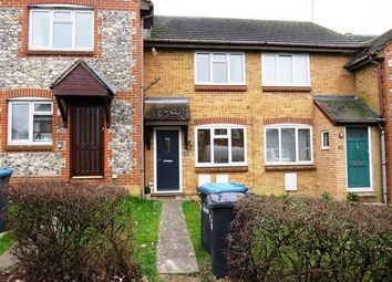 Thumbnail 2 bedroom property to rent in Howard Avenue, Burgess Hill