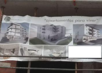 Thumbnail 3 bed apartment for sale in Meirinhas, Meirinhas, Pombal