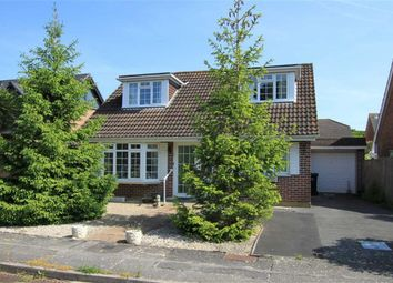 3 bed property for sale in Jacobean Close, Walkford, Christchurch, Dorset BH23