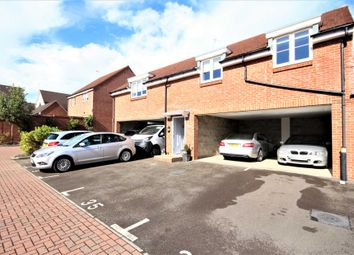 2 bed detached house for sale in Spoonbill Rise, Jennett`S Park RG12