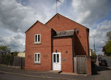 Thumbnail 3 bed semi-detached house to rent in Meadow View Close, Alcester