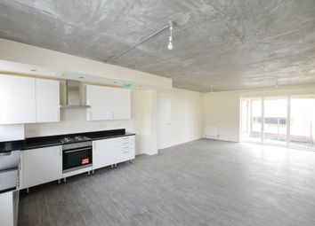 Thumbnail 3 bed flat to rent in South Street, Romford
