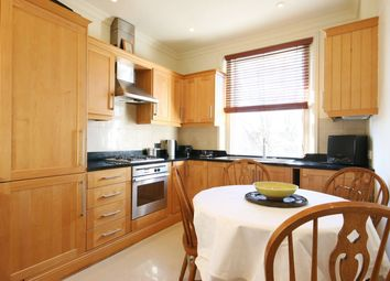 Thumbnail 3 bed flat for sale in Second Floor Flat, Holland Road, Holland Park