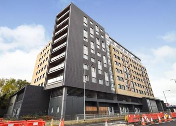 1 bed flat for sale in Southernhay, Basildon, Essex SS14