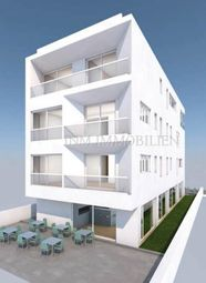Thumbnail 2 bed apartment for sale in 07600, S'arenal, Spain