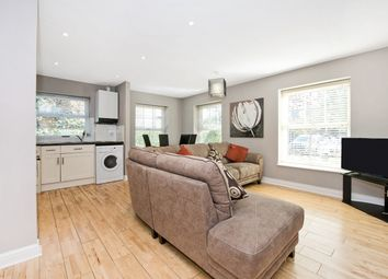 2 bed flat for sale in Beulah Hill, Upper Norwood, London SE19