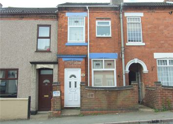 3 bed terraced house for sale in Ormonde Street, Langley Mill, Nottingham NG16