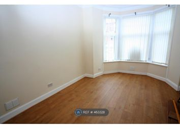 Thumbnail 1 bed flat to rent in G/R 14 Barbadoes Road, Kilmarnock