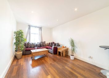 Thumbnail 2 bedroom flat for sale in Kilburn High Road, Kilburn, London