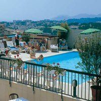 Thumbnail 66 bed property for sale in Cannes, Alpes Maritimes, France