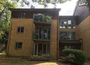 Thumbnail 2 bed flat to rent in Optima Court, Brighton Road, Coulsdon