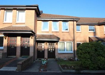 Thumbnail 2 bedroom property for sale in Shaw Court, Broomhill Gardens, Newton Mearns, East Renfrewshire