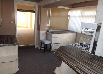 Thumbnail 3 bed terraced house to rent in Southend, Dunscroft, Doncaster