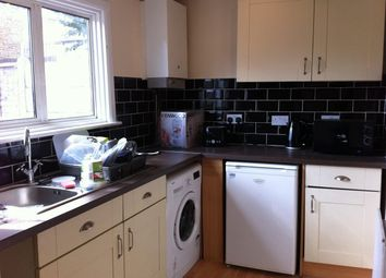 4 bed terraced house to rent in Selby Rd, Romford E11