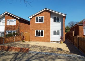 Thumbnail Property for sale in Village Green Avenue, Biggin Hill, Westerham, Kent