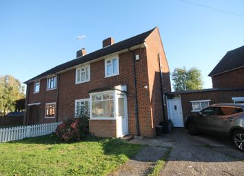 3 bed semi-detached house for sale in Birch Row, Bromley BR2