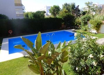 Thumbnail 1 bed apartment for sale in Rio Verde Playa, Marbella, Spain