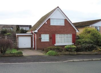 Thumbnail 3 bed detached house for sale in 7 Cathedral Road, North Chadderton