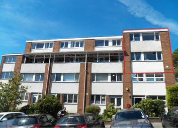 2 bed flat to rent in Mount Pleasant, Swansea SA1