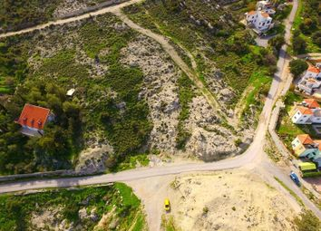 Thumbnail Land for sale in Karsiaka, Cyprus