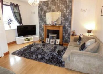 Thumbnail 2 bed terraced house to rent in Victoria Street, Shotton Colliery, Durham