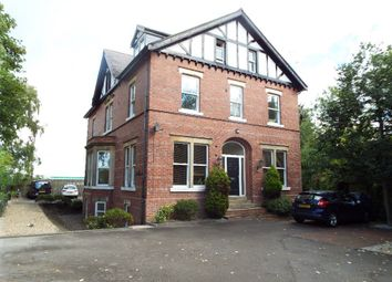 Thumbnail 2 bed flat to rent in Fieldhurst, Leeds Road, Pannal, Harrogate
