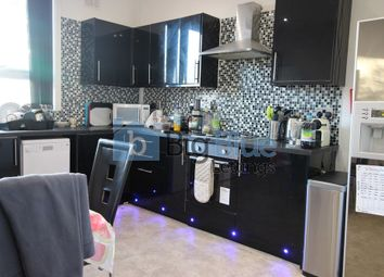 Thumbnail 5 bed terraced house to rent in 6 Cliff Mount Terrace, Woodhouse, Five Beds, Leeds