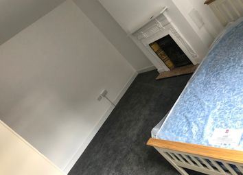 Thumbnail 1 bed property to rent in St. Pauls Road, Southsea