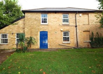 Thumbnail 2 bedroom flat to rent in 2 Ermine Street North, Cambridge